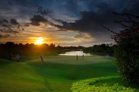 Imperial Klub Golf - Home | Facebook