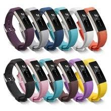 Buy fitbit hr and get free shipping on AliExpress.com