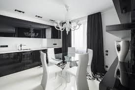 One Wall Kitchen White Kitchen Island Dining Table Loversiq