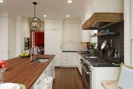 Kitchen Remodeling Bethesda Creative Decoration