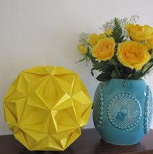 Decorative Items With Paper Pics Photos Yellow Bedroom Decorating Ideas Www Superfunsite Com