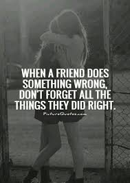 Friends Change Quotes New Freinds Are Precious Gifts 48m Godvalue Them Good Freinds R Hard To