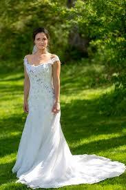 183 best outfits for lifetime & hallmark (made for tv movies Wedding Bells Hallmark Online wedding bells~ found one ) it's stunning Hallmark Wedding Bells 2