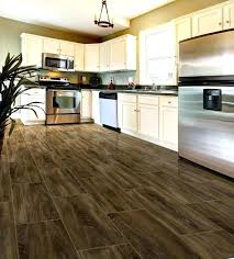 dark slate tile in kitchen lifeproof vinyl flooring reviews rigid luxury plank