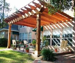 pergola plans attached to house lovely pergola attached to house designs best pergola nowoczesna zdj