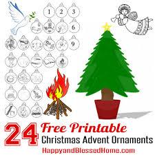150 Best BOŽIĆ CHRISTMAS Images On Pinterest  Crochet Snowflakes Christmas Crafts Online