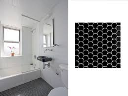 Patterned Floor Tiles Bathroom Bathroom Floor Tile Sleek Bathroom Floor Tile Ideas Bathroom Tile