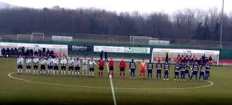 Primavera 2, 2^ Ritorno: Udinese-Parma 5-2. Mister Veronese ...