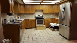 Renovated Kitchen Show Me Your Renovated Kitchens Weddingbee