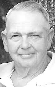 John Scheffler | Obituaries | columbustelegram.com
