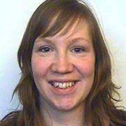 Molly Butterworth Profile   University of Sussex