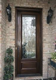 entry door glass replacement doors astonishing front entry doors with glass wood front home depot fiberglass front doors front door glass panels replacement
