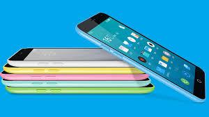 Is Meizu s Blue Charm the best bud smartphone yet