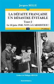"""Résultat de recherche d'images pour """"clauses de l'armistice de juin 1940"""""""