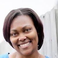 Ronda Smith - Greensboro/Winston-Salem, North Carolina Area | Professional  Profile | LinkedIn