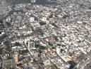 imagem de Porto União Santa Catarina n-6