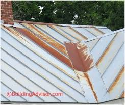 rusted corrugated metal roofing panels lovely corrugated metal roofing corrugated metal roof removal corrugated
