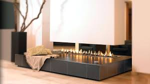 fireplace base plce basement options over baseboard heating installation