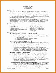 Cover Letter For Internal Promotion Resume Objectiveor Internal Promotion Writing Tips An Sample