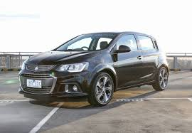 holden new car releaseTop 10 best small cars coming in 20172018  PerformanceDrive