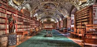 Gran biblioteca de libros clasicos de Roma y Grecia - Victor Villacorta Gran  biblioteca de libros clasicos de Roma y Grecia