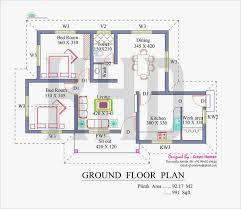 2000 sq ft house plans kerala style beautiful 800 sq ft house plans best 1200 sq