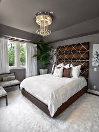 master bedroom ideas with grey walls