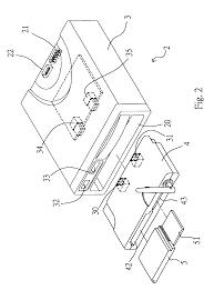 Honda goldwing 1200 wiring diagram naa wiring diagram honda sl70 wiring diagram honda goldwing 1800 wiring diagram honda cbr1000rr wiring diagram