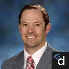 Dr. Adam Polifka, MD – Gainesville, FL | Neurosurgery