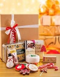 christmas gifts for her - http://www.netflorist.co.za