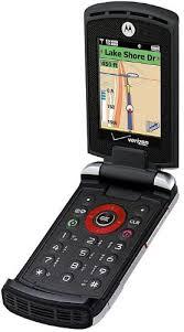 motorola v750. motorola v750 rugged phone thumb images o