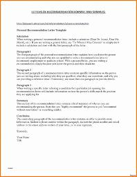 Free Greeting Card Templates Word Microsoft Word Greeting Card Template Unique 66 Best Free Blank Card