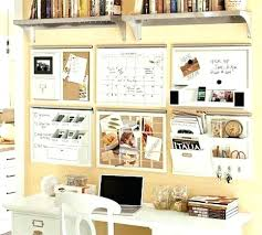 office organization furniture. Wall Organizer For Office Filing Gorgeous Home Organization Furniture