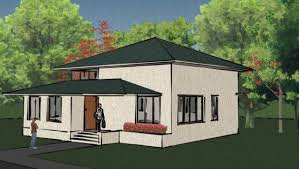 home designers houston. Excellent Small House Design Plans Three Bedroom With Commercial Interior Houston. Home Designers Houston L
