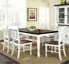 round kitchen table with chairs amusing styling up your modern dining tables new home design