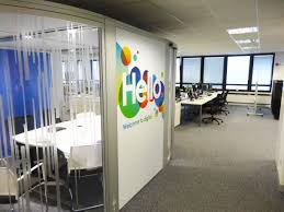 wall art for office space. Office Space Quotes Unique Http Www Vinylimpression Co Uk Hello Sign In Company Wall Art For