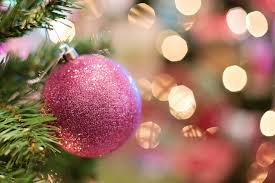 Ornament Set SVG Cutting Files Christmas Ornament Svg Cut Files Christmas Ornament
