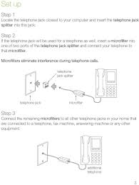 how do i hook up a phone jack modem phone jack wiring modem home wiring diagrams one eyed jacks are fine for cards but
