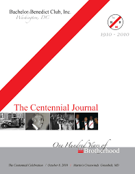 The Centennial Journal by Robert Duncan - issuu