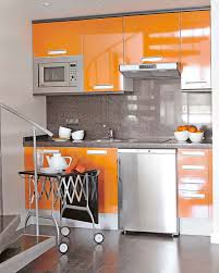Kitchen Design For Small Space How To Plan Minimalist Kitchen Design For Small Space Tavernierspa