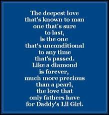 Daddy\'s Little Girl Quotes Simple Cute Daddy's Little Girl Quote Quotes Pinterest Dads Guy And