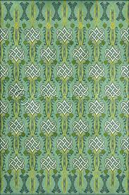 retro vinyl flooring vintage vinyl flooring floor cloths vignette tiles retro vinyl floor tiles uk