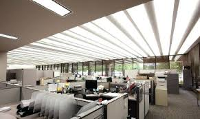 office lighting options. Office Lighting Ideas Modern Led Strip Light  Chandelier Options