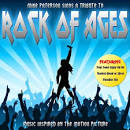 Rock of Ages: The Music Inspired By the Motion Picture
