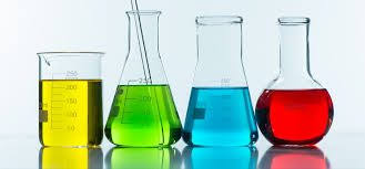 Concentration Of Solutions How To Calculate Chemical Solution Concentration American Water