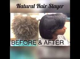 Dominican Hair Salon In South Carolina
