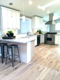 Floor Interesting Hardwood Floors Kitchen 9 Marvelous Hardwood