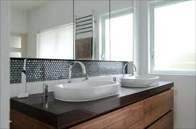 modern bathroom furniture. Gray Bathroom Cabinets Contemporary Bathrooms Beautiful Modern Furniture S