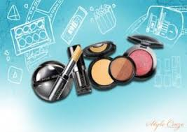 lakme bridal kit one of the best makeup brands in the country and with s across india