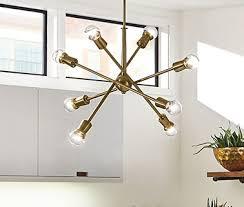 save on kichler lighting discount lighting fixtures48